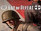 Day of Defeat: Source - wallpaper #3