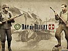 Day of Defeat: Source - wallpaper #4