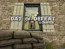 Day of Defeat: Source - wallpaper #6