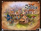 Settlers 2: 10th Anniversary - wallpaper #4