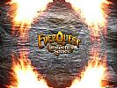 EverQuest: The Serpent's Spine - wallpaper