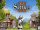 Settlers 2: 10th Anniversary - wallpaper #10