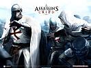 Assassins Creed - wallpaper #3