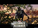 Marvel: Ultimate Alliance - wallpaper #9