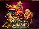World of Warcraft: The Burning Crusade - wallpaper #7