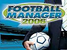 Football Manager 2006 - wallpaper