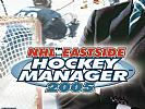 NHL Eastside Hockey Manager 2005 - wallpaper