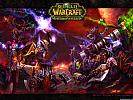 World of Warcraft: The Burning Crusade - wallpaper #10