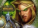 World of Warcraft: The Burning Crusade - wallpaper #12