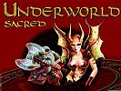 Sacred: Underworld - wallpaper #5