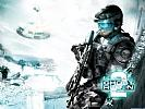 Ghost Recon: Advanced Warfighter 2 - wallpaper #3