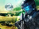 Ghost Recon: Advanced Warfighter 2 - wallpaper #4