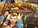 EverQuest: The Buried Sea - wallpaper