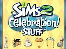 The Sims 2: Celebration Stuff - wallpaper