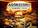 Aggression: Europe 1914 - wallpaper #1