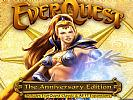 EverQuest: The Anniversary Edition - wallpaper