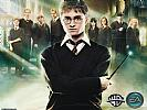 Harry Potter and the Order of the Phoenix - wallpaper #1