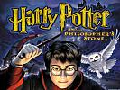Harry Potter and the Philosopher's Stone - wallpaper #3