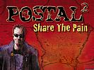 Postal 2: Share The Pain - wallpaper