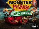 Monster Madness: Battle For Suburbia - wallpaper #9