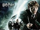 Harry Potter and the Order of the Phoenix - wallpaper #13