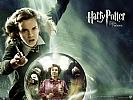 Harry Potter and the Order of the Phoenix - wallpaper #14