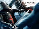Assassins Creed - wallpaper #5
