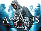 Assassins Creed - wallpaper #7