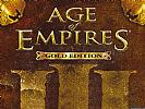 Age of Empires 3: Gold Edition - wallpaper
