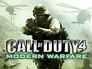 Call of Duty 4: Modern Warfare - wallpaper #7
