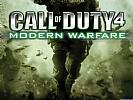 Call of Duty 4: Modern Warfare - wallpaper #8