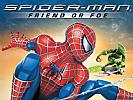 Spider-Man: Friend or Foe - wallpaper #2