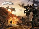 Enemy Territory: Quake Wars - wallpaper #12