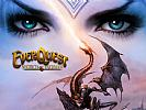 EverQuest: Secrets of Faydwer - wallpaper