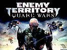 Enemy Territory: Quake Wars - wallpaper #16