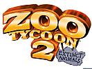 Zoo Tycoon 2: Extinct Animals - wallpaper #2