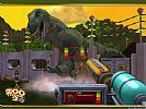 Zoo Tycoon 2: Extinct Animals - wallpaper #7