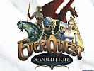 EverQuest: Evolution - wallpaper