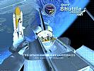 Space Shuttle Mission 2007 - wallpaper #2