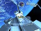 Space Shuttle Mission 2007 - wallpaper #3