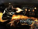 TimeShift - wallpaper #12