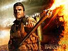 Far Cry 2 - wallpaper
