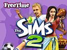 The Sims 2: Free Time - wallpaper