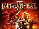 Dungeon Siege II - wallpaper #9