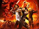 Dungeon Siege II - wallpaper #10