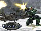 Halo: Combat Evolved - wallpaper #1