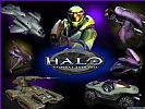 Halo: Combat Evolved - wallpaper #3