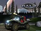 Halo: Combat Evolved - wallpaper #5