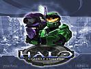 Halo: Combat Evolved - wallpaper #6