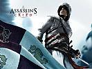 Assassins Creed - wallpaper #8